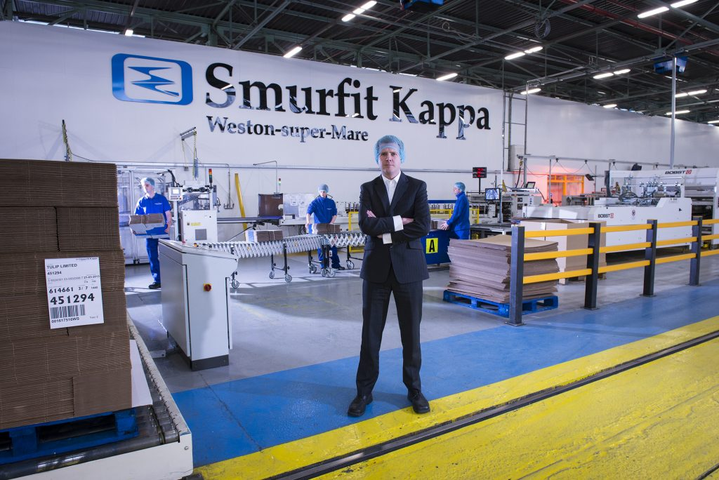 Smurfit_Kappa-2