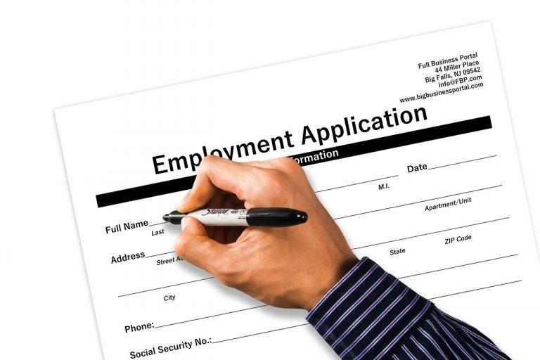 application-1915345_1280