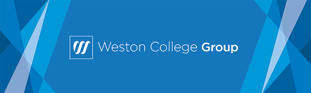 Weston-College-Group-wide-logo