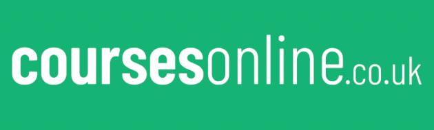 CoursesOnline-logo